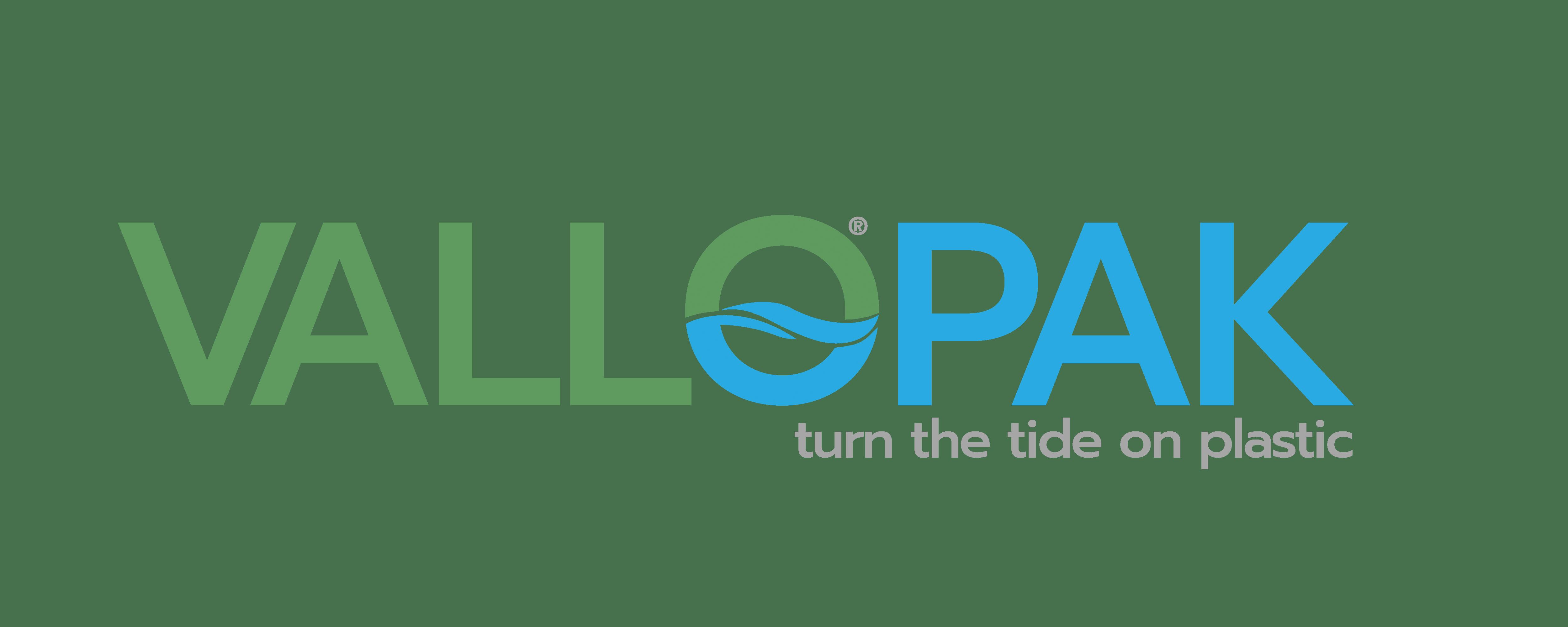 VALLOPAK-LOGO