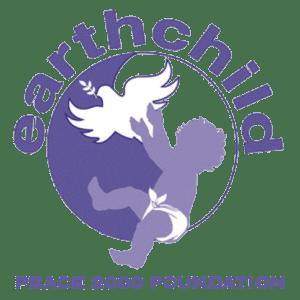 Earthchild
